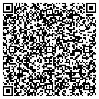 QR-код с контактной информацией организации ЧУЙКО А. В. АДВОКАТ