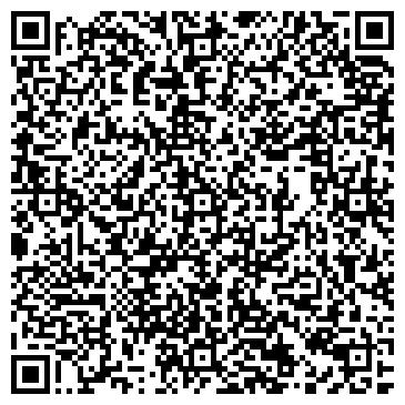 QR-код с контактной информацией организации АГЕНТСТВО ПРАВОВОЙ ЦЕНТР