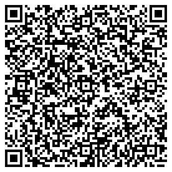 QR-код с контактной информацией организации КОНСУЛЬТ ЮПК