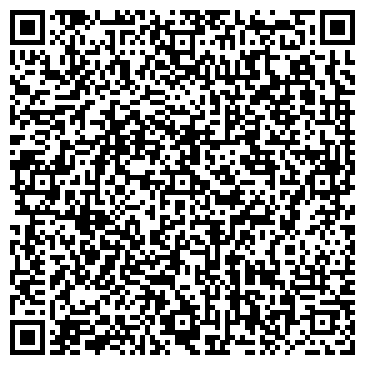QR-код с контактной информацией организации MARCOM DC LLP ТОО