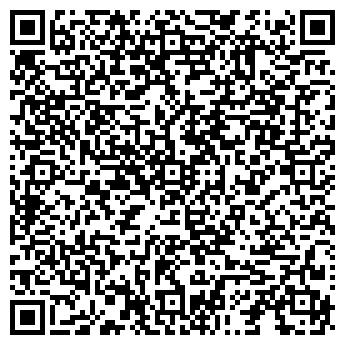 QR-код с контактной информацией организации ОРСОН И СТИН