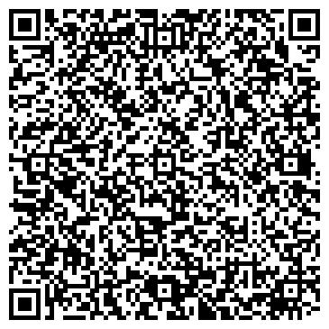 QR-код с контактной информацией организации ФОНД СОДЕЙСТВИЯ И ПОДДЕРЖКИ АНТИКРИЗИСНОГО УПРАВЛЕНИЯ