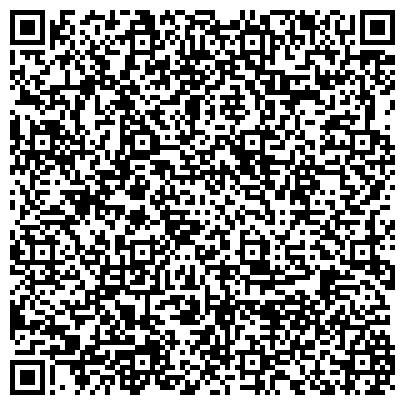 QR-код с контактной информацией организации КАЛИНИНСКИЙ РАЙОН КЛИМАКОВОЙ Т. Г. НОТАРИАЛЬНАЯ КОНТОРА