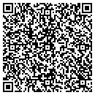 QR-код с контактной информацией организации МАРШ ТОО