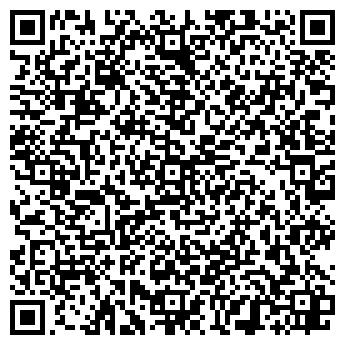QR-код с контактной информацией организации АУДИТ-ПРОФИ, ООО