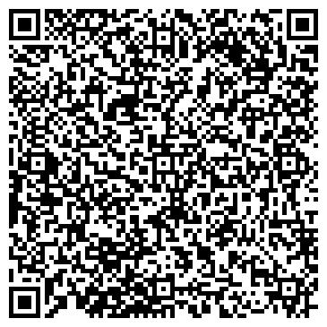 QR-код с контактной информацией организации БАЛТРЕМТЕХНОЛОГИЯ