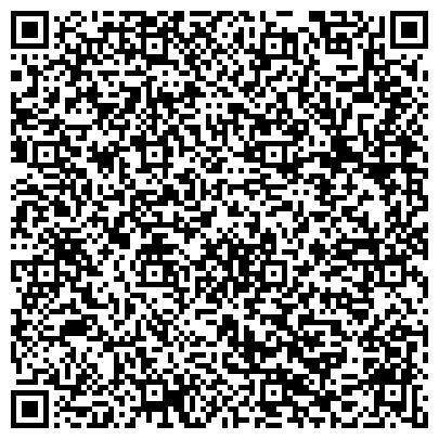 QR-код с контактной информацией организации МАШИНОСТРОИТЕЛЬНЫЙ ЗАВОД ИМ. С.М. КИРОВА ОАО (НАЦИОНАЛЬНАЯ КОМПАНИЯ КАЗАХСТАН ИНЖИНИРИНГ)