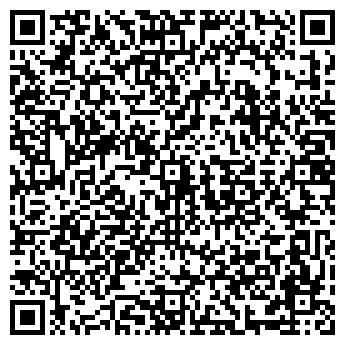QR-код с контактной информацией организации АУДИТ-ВЕЛЛ, ООО