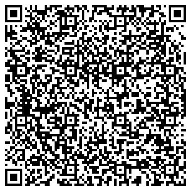 QR-код с контактной информацией организации МАГАЗИН ГОТОВОГО БИЗНЕСА КОНСАЛТИНГОВАЯ ГРУППА