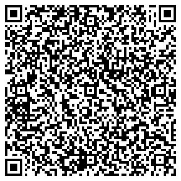 QR-код с контактной информацией организации МЕДИА ВИТА АУДИТОРСКАЯ КОМПАНИЯ, ООО