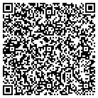 QR-код с контактной информацией организации МИНИ-БИЗНЕС-ЦЕНТР