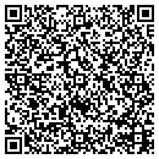 QR-код с контактной информацией организации МЕДТЕХНИКА МАГАЗИН