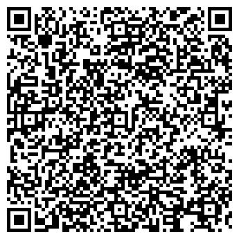 QR-код с контактной информацией организации Н-49 ДЕЛОВОЙ ЦЕНТР