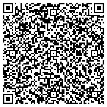 QR-код с контактной информацией организации СТРАХОВОЙ БРОКЕРСКИЙ ЦЕНТР