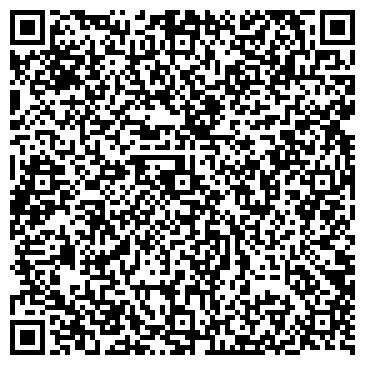 QR-код с контактной информацией организации ЗАО ПЕТРОМЕД, ФИЛИАЛ ХОЛДИНГА ООО ПЕТРОМЕД