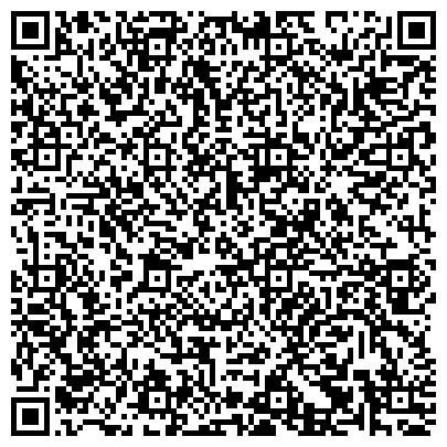 QR-код с контактной информацией организации ТАМОЖЕННЫЙ БРОКЕР И ПЕРЕВОЗКА ГРУЗОВ