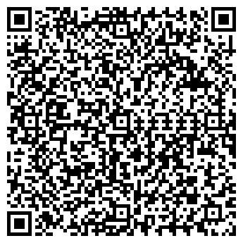 QR-код с контактной информацией организации АВТОХЕЛП, ООО