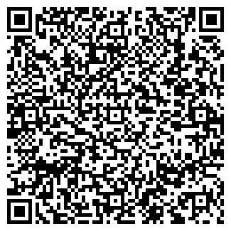 QR-код с контактной информацией организации МЕРКУР-АВТО
