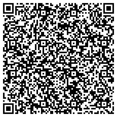 QR-код с контактной информацией организации ОБЛАСТНАЯ ТОРГОВАЯ КОМПАНИЯ САНКТ-ПЕТЕРБУРГ