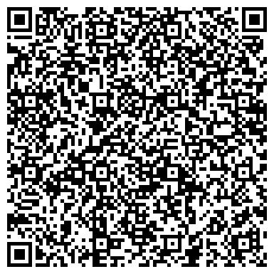 QR-код с контактной информацией организации ВЫСОКИЕ ЭКСПЕРТНЫЕ И СТРОИТЕЛЬНЫЕ ТЕХНОЛОГИИ, ООО