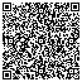 QR-код с контактной информацией организации МИПК СПБГПУ