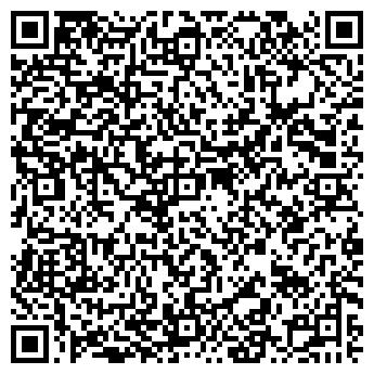 QR-код с контактной информацией организации NPV APPRAISE