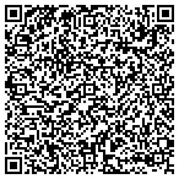 QR-код с контактной информацией организации А'С НОРТБИЗНЕСКОНСАЛТ