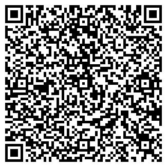 QR-код с контактной информацией организации МЫСЛЬ ЖУРНАЛ