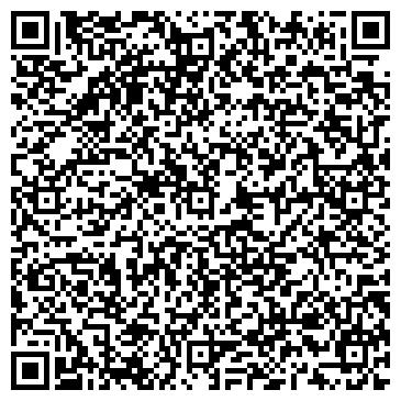 QR-код с контактной информацией организации 78 РЕГИОН ЮРИДИЧЕСКОЕ АГЕНТСТВО