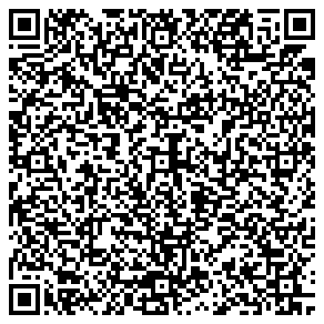 QR-код с контактной информацией организации ЛАБОРАТОРНЫЕ ИСПЫТАНИЯ, АНО