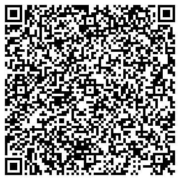 QR-код с контактной информацией организации САНКТ-ПЕТЕРБУРГСКИЙ ЦЕНТР СЕРТИФИКАЦИИ