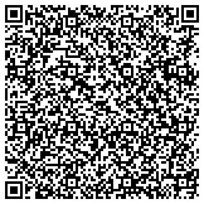 QR-код с контактной информацией организации ПЕНСИОННЫЙ ФОНД НАРОДНОГО БАНКА КАЗАХСТАНА