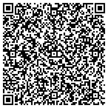 QR-код с контактной информацией организации НЕЗАВИСИМАЯ АССОЦИАЦИЯ ПРЕДПРИНИМАТЕЛЕЙ КАЗАХСТАНА ОЮЛ