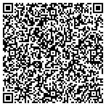QR-код с контактной информацией организации БАЛТИЙСКАЯ КРЕДИТНАЯ КОМПАНИЯ, ООО