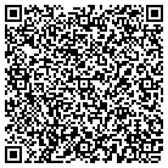 QR-код с контактной информацией организации НЕПРИКОСНОВЕННЫЙ ЗАПАС ТИПОГРАФИЯ ТОО