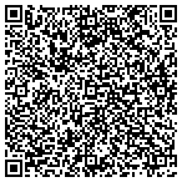 QR-код с контактной информацией организации УРАЛЬСКИЙ КОНТРАКТ КОНСАЛТИНГ, ООО