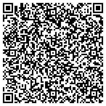 QR-код с контактной информацией организации СБЕРБАНКА РОССИИ № 2004 МАКСИДОМ