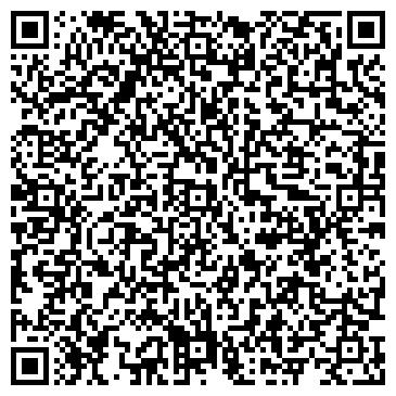 QR-код с контактной информацией организации ТОО SAPA-Electro.kz