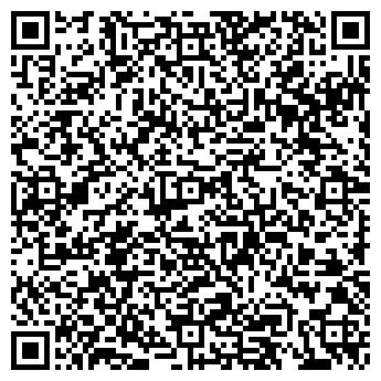 QR-код с контактной информацией организации НЬЮМОНТ КАЗАХСТАН ГОЛД ЛИМИТЕД