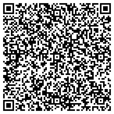 QR-код с контактной информацией организации ДЕТЕКТОР ДЕТЕКТИВНОЕ ПРЕДПРИЯТИЕ, ООО