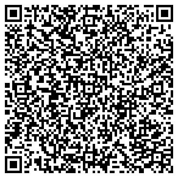 QR-код с контактной информацией организации ПРОТЕКТ ООО ОХРАННОЕ ПРЕДПРИЯТИЕ