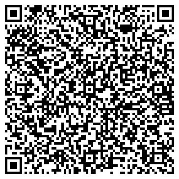 QR-код с контактной информацией организации СЕВЕРО-ЗАПАДНОЕ ОП, ООО