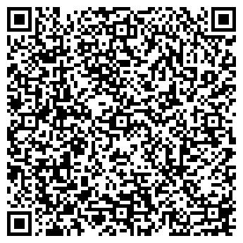 QR-код с контактной информацией организации СИМВОЛ ОП, ООО