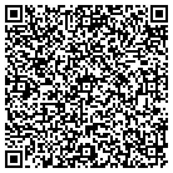 QR-код с контактной информацией организации СТОРОЖЕВОЕ, ООО