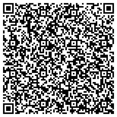QR-код с контактной информацией организации ТИТАН СЕКЬЮРИТИ ОФ, ООО