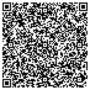 QR-код с контактной информацией организации ФАРН ОХРАННОЕ ПРЕДПРИЯТИЕ, ООО