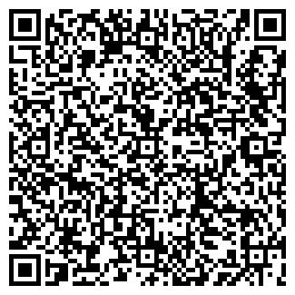 QR-код с контактной информацией организации ACC COMPUTER