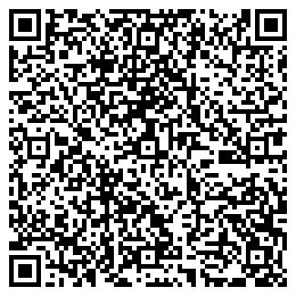 QR-код с контактной информацией организации СНАБГРУПП