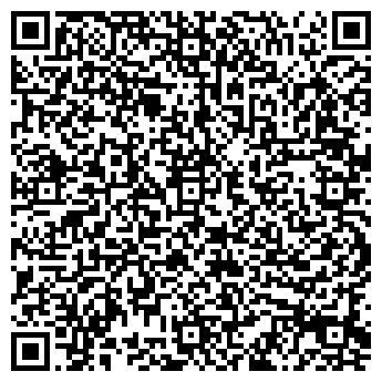 QR-код с контактной информацией организации АГЕНТСТВО-ОМЕГА, ООО