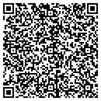QR-код с контактной информацией организации АРСЕНАЛ, ОАО